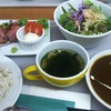 TSUCHINOCA - 料理写真:つちのかスペシャル