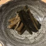 新潟魚沼ごっつぉ処 藤助 -