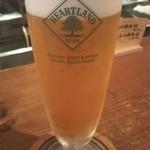 88981143 -                                                   Beer