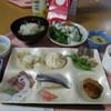 アクティブリゾーツ 裏磐梯 - 料理写真:夕食
