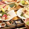 魚和食 浜菜虎 - 料理写真: