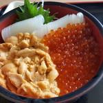 みさき - 海鮮丼