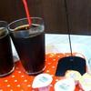 ドキンズハートシェイプカフェ - ドリンク写真: