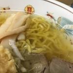 88991325 - スープ