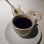 Cafe de Brique - コーヒー♡