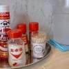 キッチンポックン - 料理写真: