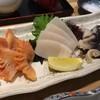 光悦 - 料理写真:春は貝に限る