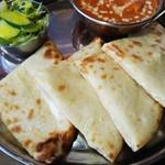 インド・ネパール料理 ディップキッチン -