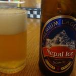 89016099 - ネパールビール
