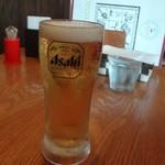 89016127 - 日本の生ビール