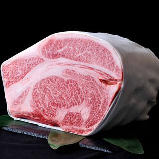 【極上のお肉を焼肉で】A4・A5ランクの黒毛和牛