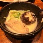 UOMAN DINING -