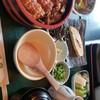 たら島 - 料理写真: