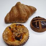 Boulangerie bee -