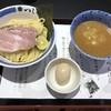 Tsujita - 料理写真: