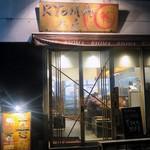 RYOMA本店 - RYOMA本店
