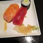 89049589 - お寿司