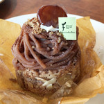 レストラン レ・フレール - カフェマロン