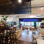 カフェ・オハナ - 銀座の隠れ家カフェは、皆様のご来店をお待ちしております。