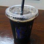 グリンコーヒー -