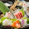 日本料理 黒潮 - 料理写真: