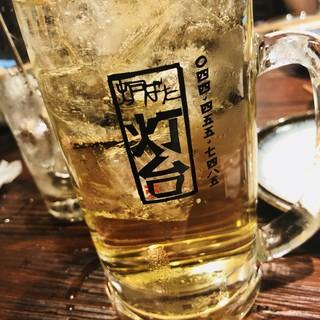 飲んで楽しみ!ほろ酔い酒は明日の活力に!