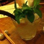Bar 太田尻家 -