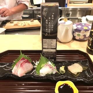 京都の日本酒、地ビール、ご用意しております。