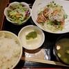 コナマミレ 浜松町店