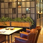 eplus LIVING ROOM CAFE&DINING -