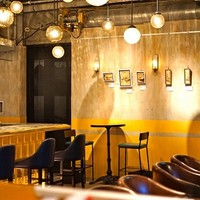 eplus LIVING ROOM CAFE&DINING-