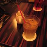 R cafe -