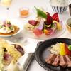 鎌倉亭 和食屋 - メイン写真: