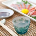 九州料理個室居酒屋 縁喜 -