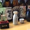 新鮮組 - ドリンク写真:美味しいお酒をご用意♫