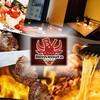 Benvenuta Dining&Bar