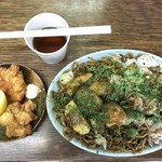 山口屋 - 料理写真: