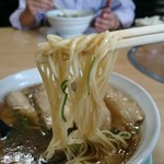 89111743 - 麺リフトアップ