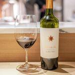 ガストロノミーソール ヤナギヤ - ワイン
