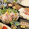 i+Land nagasaki - 料理写真:[2018夏]夕食イメージ