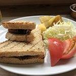 GOOD MEALS SHOP -