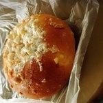 パン工房 むぎのこ - 料理写真: