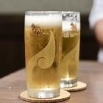 89116131 - 樽生シンハービール