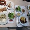 イケア レストラン - 料理写真: