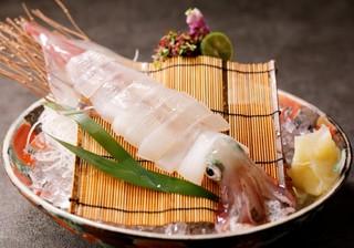 手創り旬菜と和食 せん -