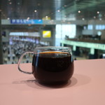 ブルーボトルコーヒー - ブレンド(スリー・アフリカズ)