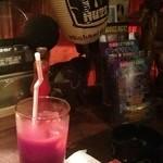 Funky居酒屋 SOUL NUTS -
