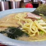 89131053 - 麺太麺