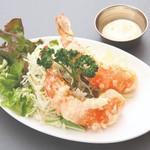 アジアン・エスニックレストラン&バー コセリ -