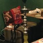 89133114 - 水タバコ